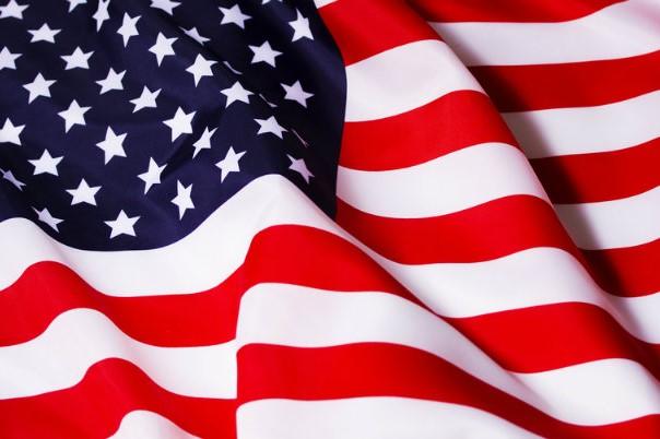 US Selection history