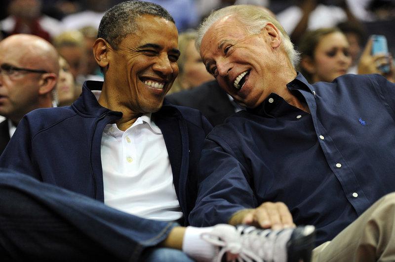 gettyimages- obama & biden