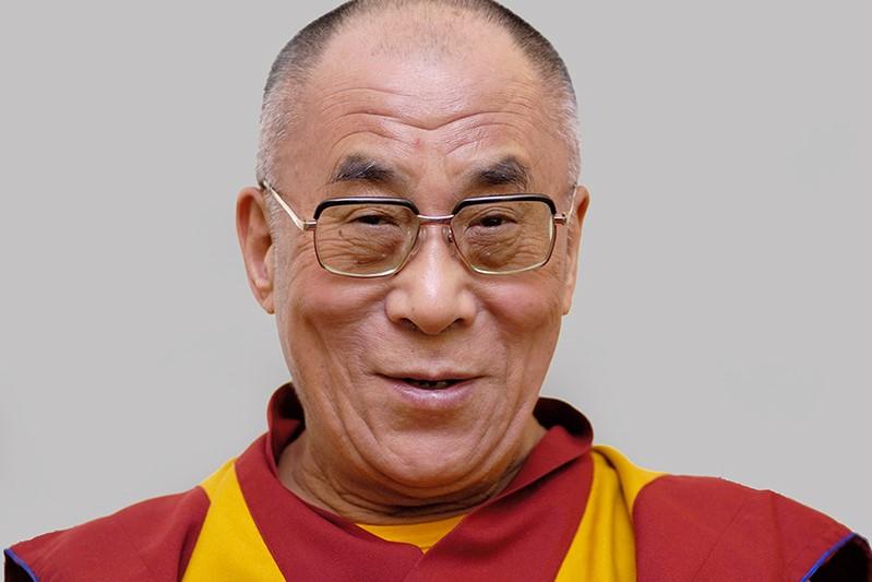 Dalai-Lama2