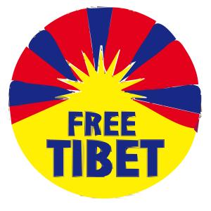 Free-Tibet-2016031003