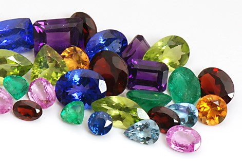 Gemstone-Healing-and-Gem-Therapy-in-Hinduism