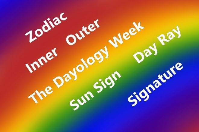 rainbow titles2