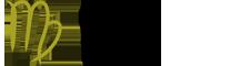 Almanac-Virgo